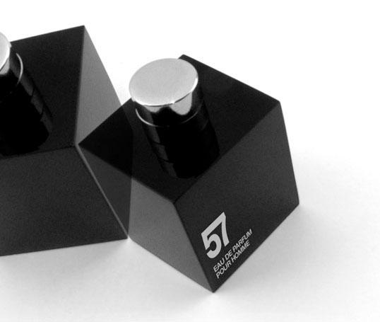 6.57_parfum.jpg