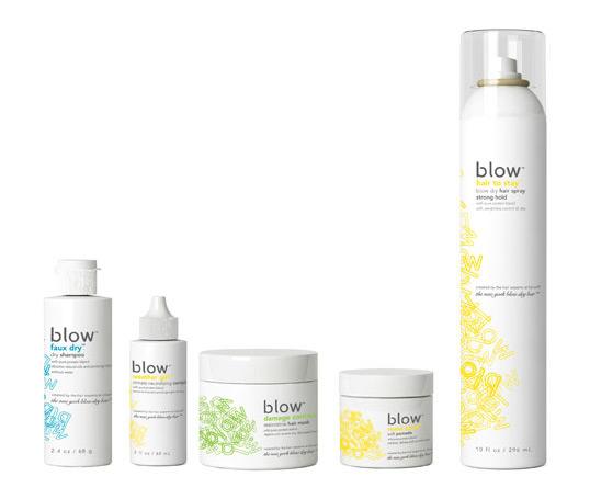 21.blow3.jpg