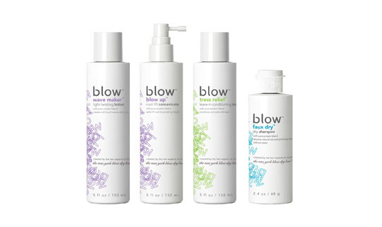 20.blow2.jpg
