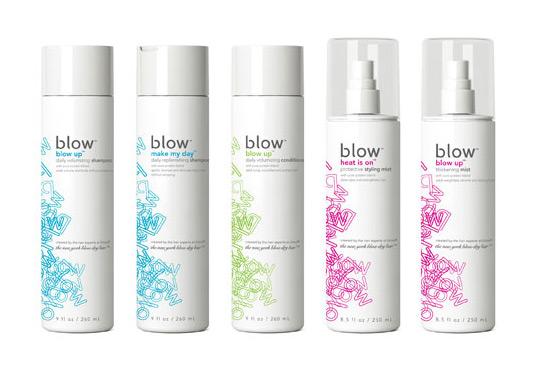 19.blow1.jpg
