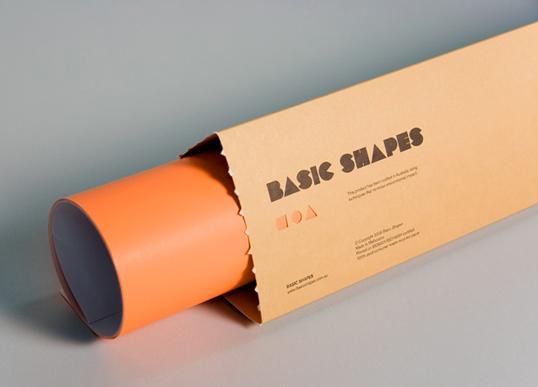 23.basicshapes2.jpg