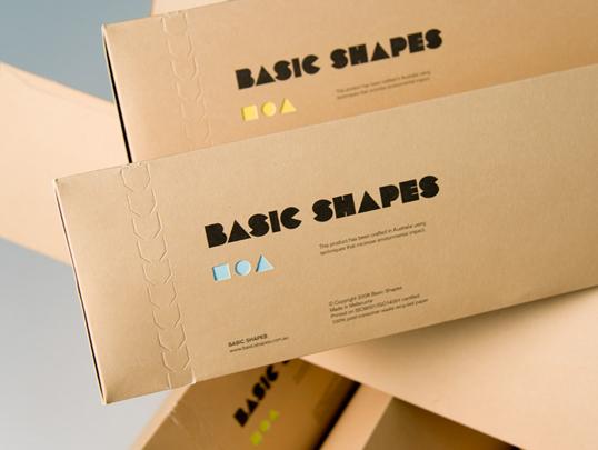 22.basicshapes1.jpg