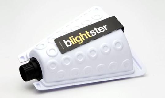 40.blightster.jpg