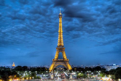 1.dreamin_paris_by_ayseSelen.jpg