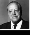 <密斯·凡德羅 Ludwig Mies van der Rohe>