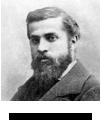 <安東尼.高第 Antonio Gaudí>