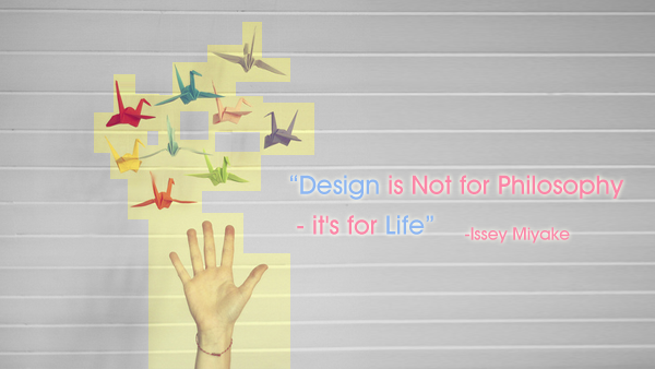 Life+.png