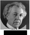 <法蘭克 洛依 萊特 Frank Lloyd Wright>