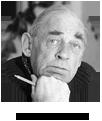 <阿瓦奧圖 Alvar Aalto>
