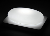 肥皂燈 (Soap Light)