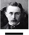 <阿道夫魯斯 Adolf Loos>