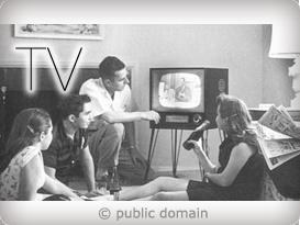 <電視媒體 TV>