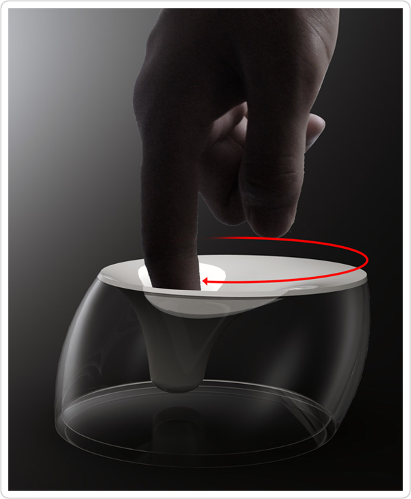 finger_coffee2.png