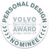 volvo award.jpg
