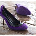 swim_slippers2.png