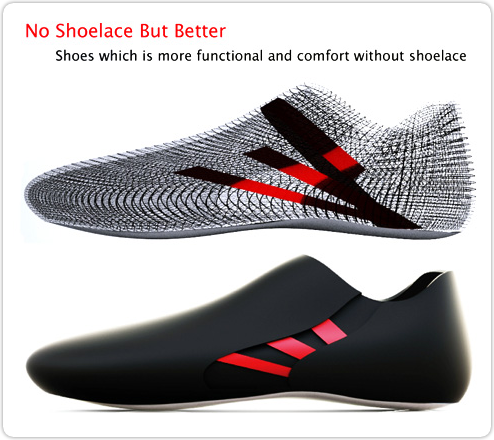 no_shoelace.png