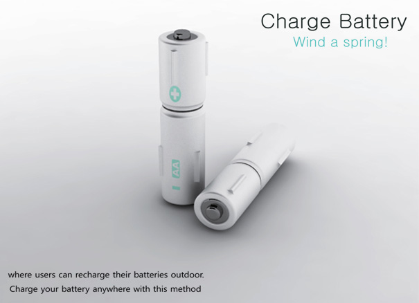 charge_battery