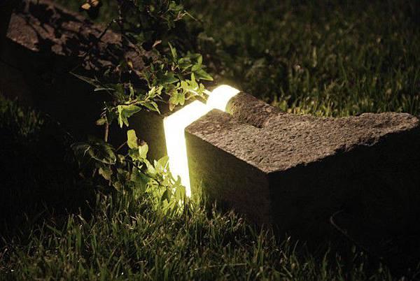 lamp-7-640x428