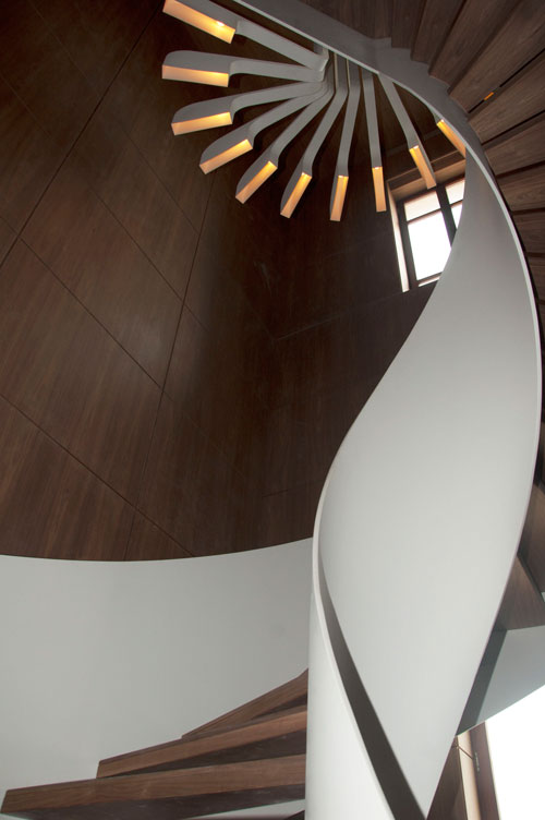 PSLAB-Staircase-3