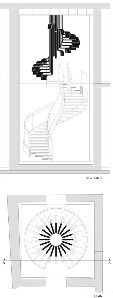 PSLAB-Staircase-6