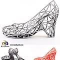 FB shoes