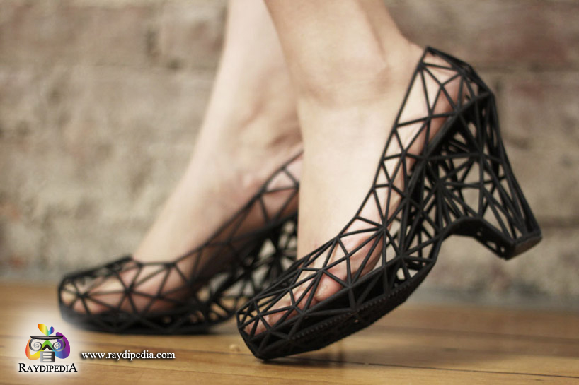 FB shoes_continuum_01