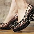 FB shoes_continuum_01