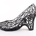 shoes_continuum_05