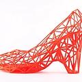 shoes_continuum_03
