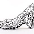 shoes_continuum_06