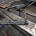 Heavy-Rabbit-mag-rack-stool-4