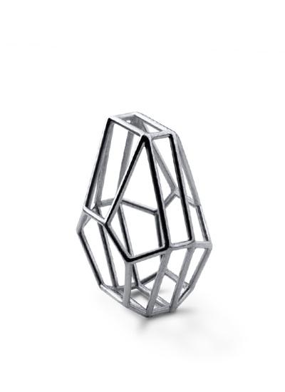 Filio-Ring-04