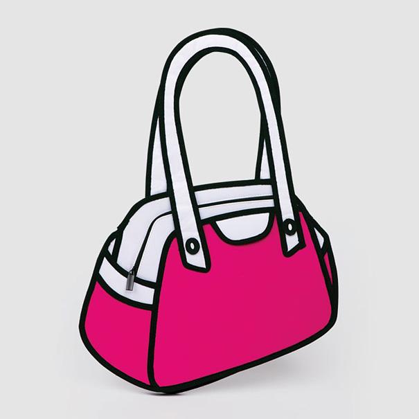 2d-cartoon-bags-jump-from-paper-7