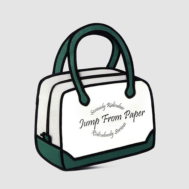 2d-cartoon-bags-jump-from-paper-11