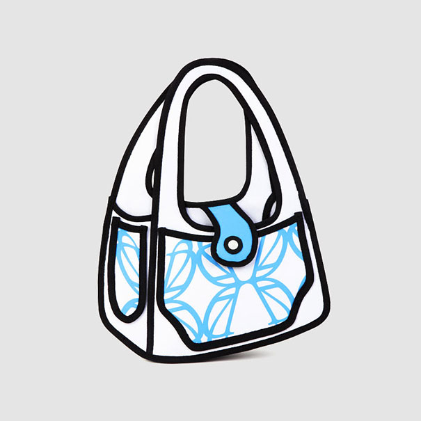 2d-cartoon-bags-jump-from-paper-13