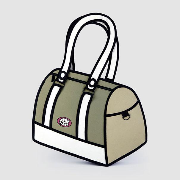 2d-cartoon-bags-jump-from-paper-15