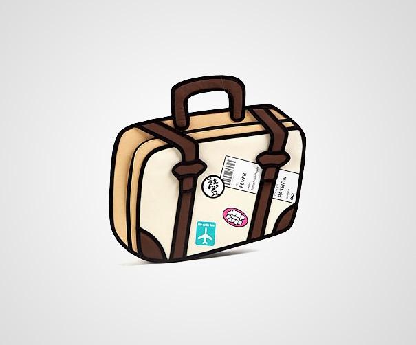 2d-cartoon-bags-jump-from-paper-17