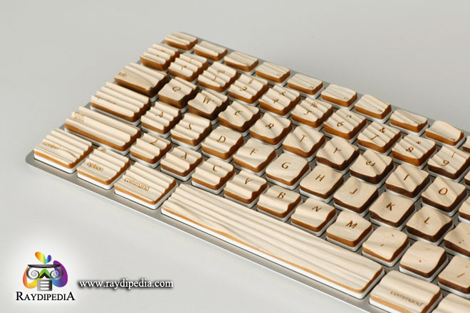 woodenkeyboard_01
