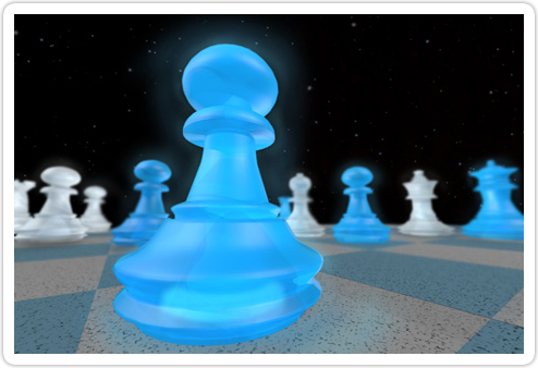 glo_chess4.png