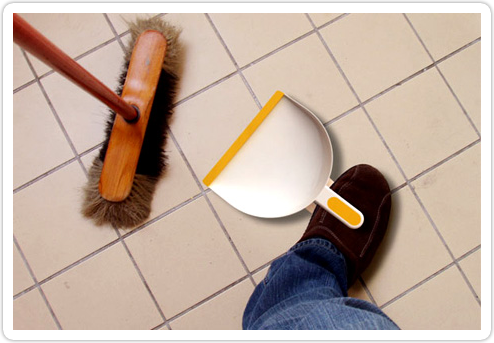 foot_dustpan.png