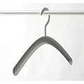 stackable_hanger2.png