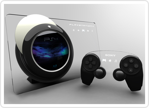 ps402.png