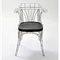 grid_chair2.png