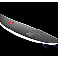 light_surfboard.png