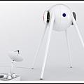 mintsputnik06.png