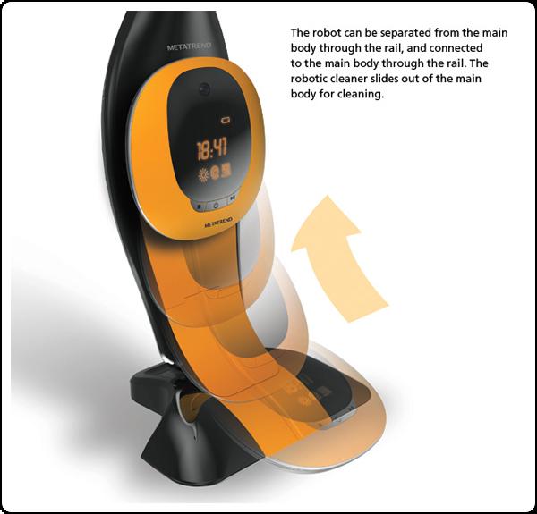 robotic_vacuum3.png