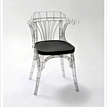 grid_chair3.png