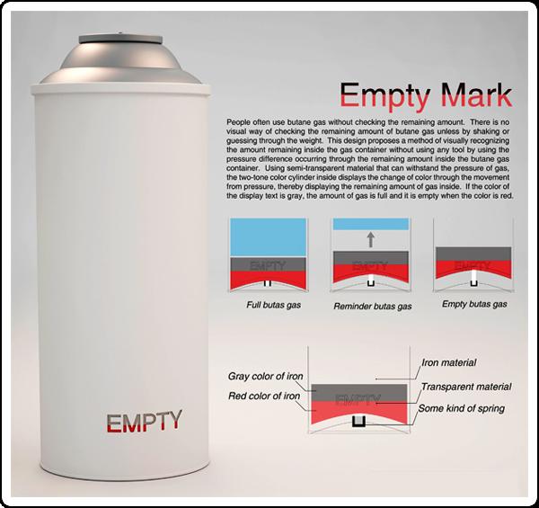 emptymark.png