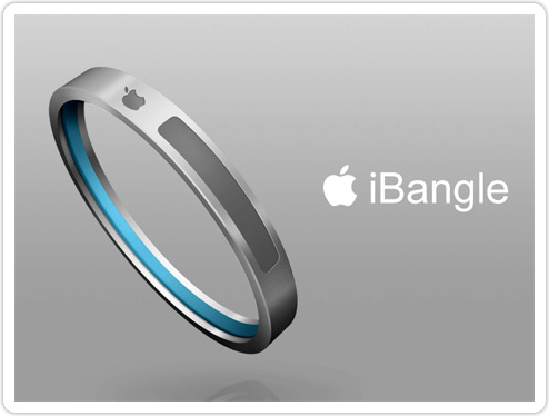 ibangle.png