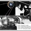 mintsputnik05.png